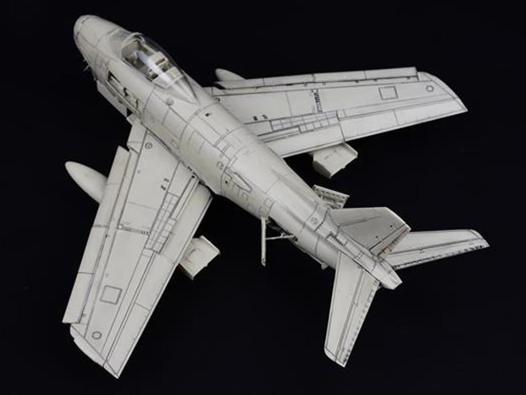 FJ-2  (Vista 2)