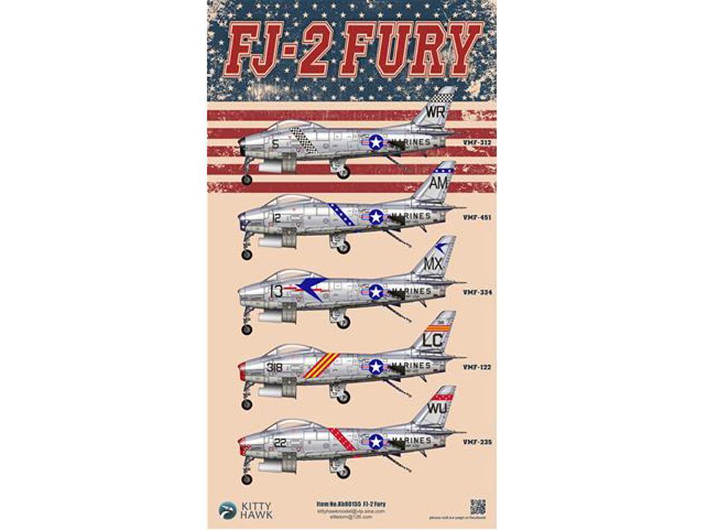 FJ-2  (Vista 3)