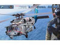 MH-60S Knighthawk (Vista 2)