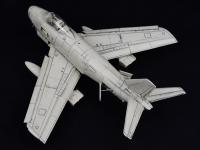 FJ-2  (Vista 5)
