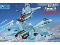 Su-27SM/SM3