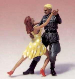 El ultimo tango en Paris  (Vista 1)