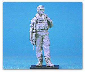 US ODA Weapons Sergeant  (Vista 1)