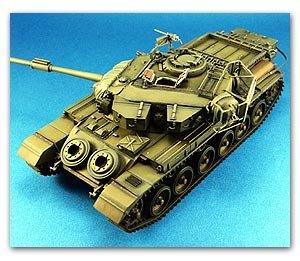 Australian Centurion MK.5/1 Vietnam Conv  (Vista 1)