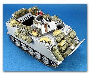 M113 Vietnam Stowage set   (Vista 1)