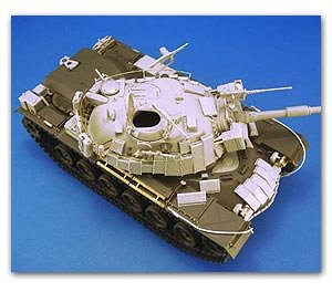 IDF Magach3 w/Blazer Armor   (Vista 1)