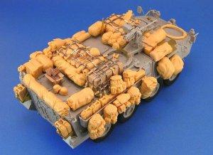 Carga para el Stryker - Ref.: LEGE-LF1153
