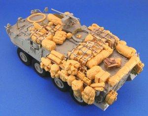 Carga para el Stryker  (Vista 2)
