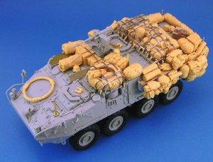 Carga para el Stryker  (Vista 3)