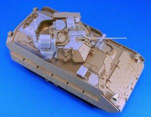 M2A3 Conversion set  (Vista 1)
