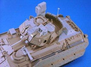 M2A3 Conversion set  (Vista 2)