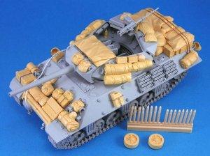 M10 Stowage set (large)   (Vista 1)