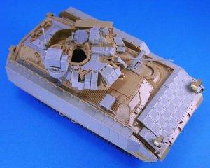 Bradley ERA & M2A3  (Vista 1)