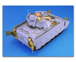 M2A2(A3) Bradley Detailing set   (Vista 1)