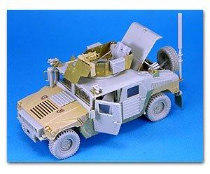 M1114 Humvee Conversion Set  (Vista 1)