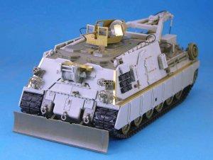 M88A2 Conversion set  (Vista 1)