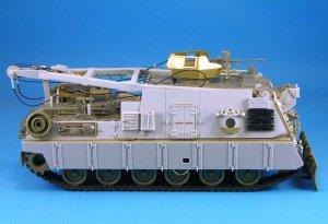 M88A2 Conversion set  (Vista 2)