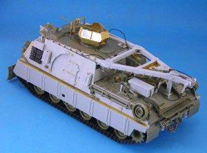 M88A2 Conversion set  (Vista 3)