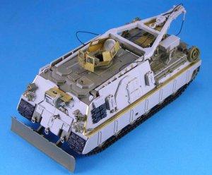M88A2 Conversion set  (Vista 4)
