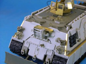 M88A2 Conversion set  (Vista 5)