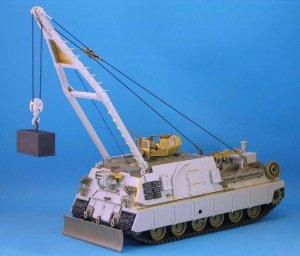 M88A2 Conversion set  (Vista 6)