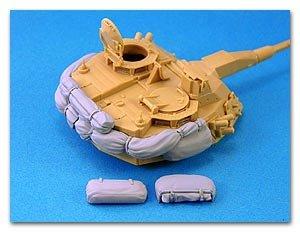 CV9040 Swowage Set  (Vista 1)