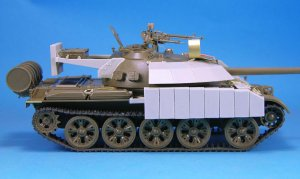 T-55 Enigma Conversion set   (Vista 4)