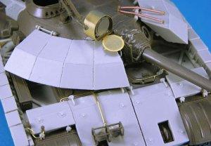 T-55 Enigma Conversion set   (Vista 5)