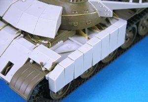 T-55 Enigma Conversion set   (Vista 6)