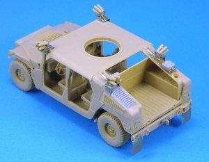 M1114 Detailing   (Vista 1)