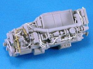 Stryker Enginse set   (Vista 2)