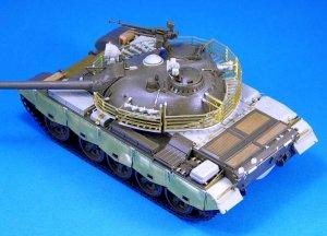 Iraqi Type-59  (Vista 1)
