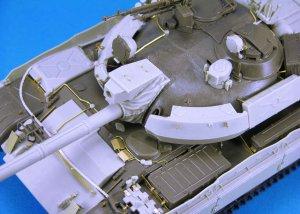 T-55AM2B Conversion  (Vista 6)