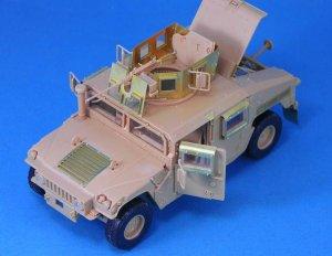 M1151 Detailing set  (Vista 1)