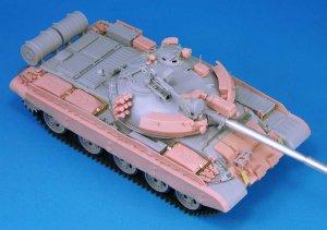 T-62M Conversion set  (Vista 1)