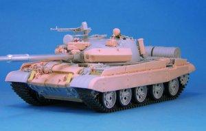 T-62M Conversion set  (Vista 3)