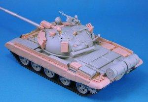 T-62M Conversion set  (Vista 4)