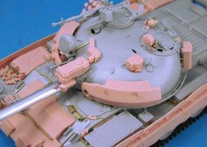 T-62M Conversion set  (Vista 5)