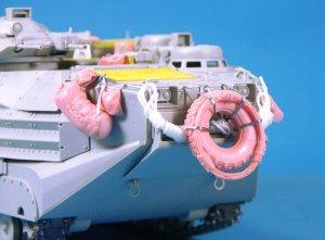 AAVP7 Stowage set II  (Vista 6)