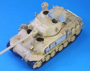 IDF M51 Detailing set  (Vista 1)