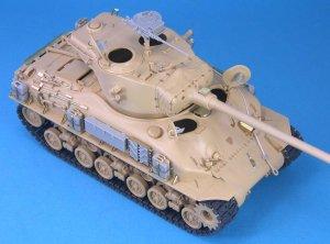 IDF M51 Detailing set  (Vista 2)