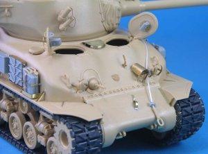 IDF M51 Detailing set  (Vista 3)