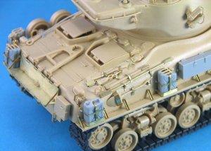 IDF M51 Detailing set  (Vista 5)