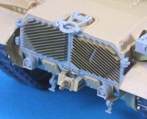 M60A1/A3 Detailing set  (Vista 4)