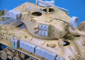 IDF M51 1973 Update set  (Vista 5)