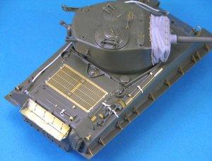 M4A3E8 Detailing set  (Vista 1)