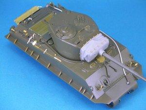 M4A3E8 Detailing set  (Vista 2)