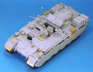 IDF Puma  (Vista 1)