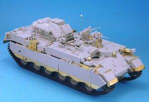 IDF Puma  (Vista 2)