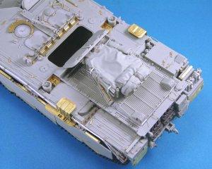 IDF Puma  (Vista 5)